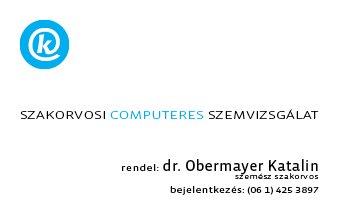 Karvázy Optika Elérhetőségek 9b1e929f82