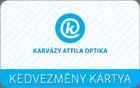Karvázy Optika Csepel - Karvázy Attila Optika 184ce98b05